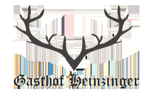gasthof-heinzinger.de